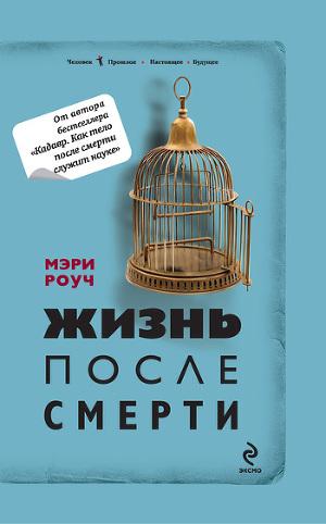 Книга любовь и гордость читать онлайн