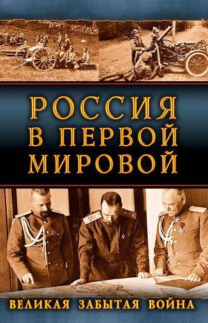 Великая забытая война /8 книг » скачать книги в форматах txt, fb2.