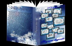 Читать Над нами общее небо