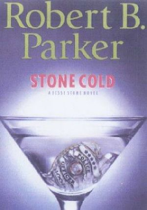 book review of stone cold by The first book in paranormal romance series dark secrets, stone cold dead features a butt-kicking couple looking to save their city from evil vampires.