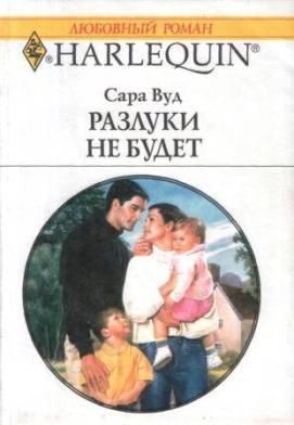 Учебники для вузов i читать онлайн