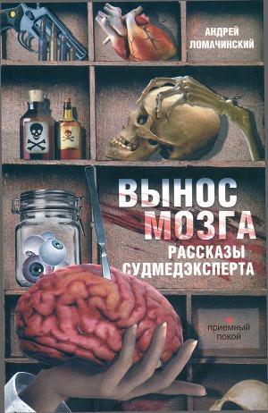 Андрей Ломачинский книги скачать