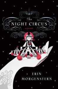 скачать ночной цирк эрин моргенштерн