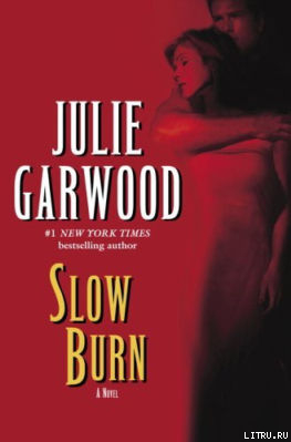 Ransom Julie Garwood Ebook