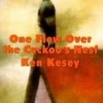 throughout ken keseys tremendous novel essay
