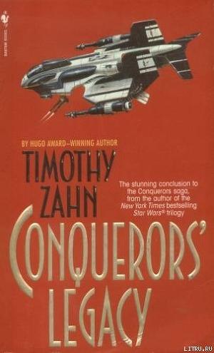 2 Zahn Timothy En