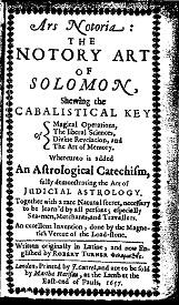 Малый Ключ Соломона Скачать Книгу Fb2 - фото 4
