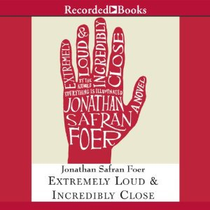 Extremely Loud And Incredibly Close Ebook