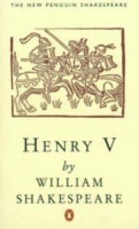 leadership in william shakespeares henry v essay