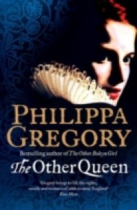Philippa Gregory Epub