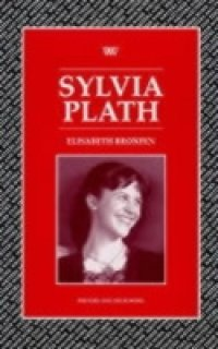 an evaluation of the application of autobiography in the poems of plath and hughes
