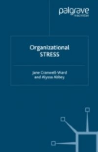 an analysis of the increase in work stress in organizations across north america A systematic review including meta-analysis of work environment and depressive symptoms töres theorell 1, 2 email author, anne hammarström 3, gunnar aronsson 4, lil träskman bendz 5,  work environments in europe, north america, australia and new zealand were included 3.
