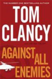 Tom Clancy Epub