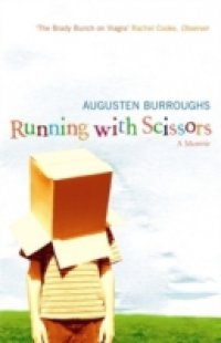 Running With Scissors Epub