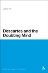 Best Essays 2009