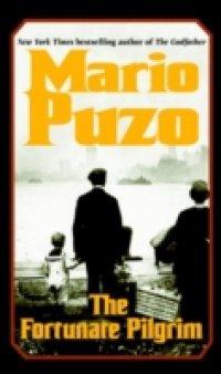 Don last epub the download mario puzo free