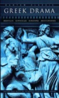 importance of religion in greek drama