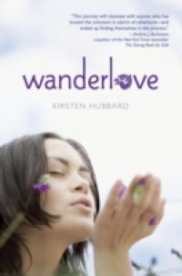 Hubbard download kirsten wanderlove epub
