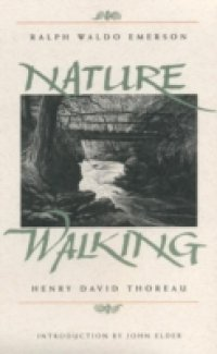 chapter 1 emerson nature Literature network » ralph waldo emerson » nature » ch 7: spirit about ralph waldo emerson text summary introduction ch 1: nature ch 2: commodity ch 3.