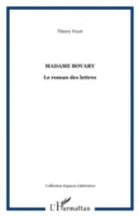 Epub download madame bovary