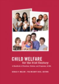 child welfare and safe working practices
