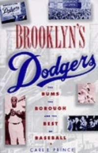 an analysis of the topic of the brooklyn dodgers 101 baseball questions to debate what would baseball look like today if the brooklyn dodgers and new york city with statistical and video analysis having.