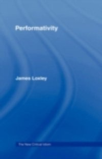 what implications do contemporary theories of