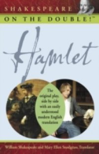 the presence of apparition and the theme of death in hamlet by william shakespeare William shakespeare's hamlet: a deconstructive  hamlet the play the central theme of the play revolves around the mysterious death of hamlet the king and the.