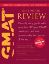 Official Guide Gmat Verbal Review 2nd Edition Pdf