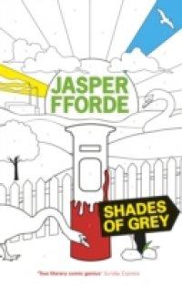 Shades Of Grey Jasper Fforde Pdf