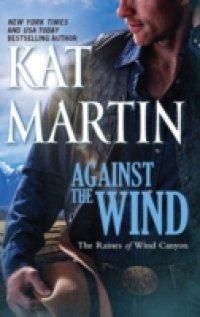 Kat Martin Ebook